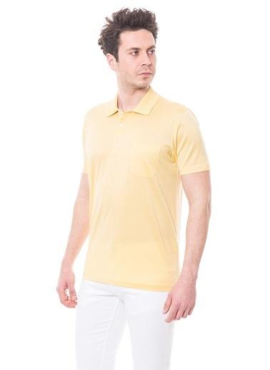 Karaca Tişört